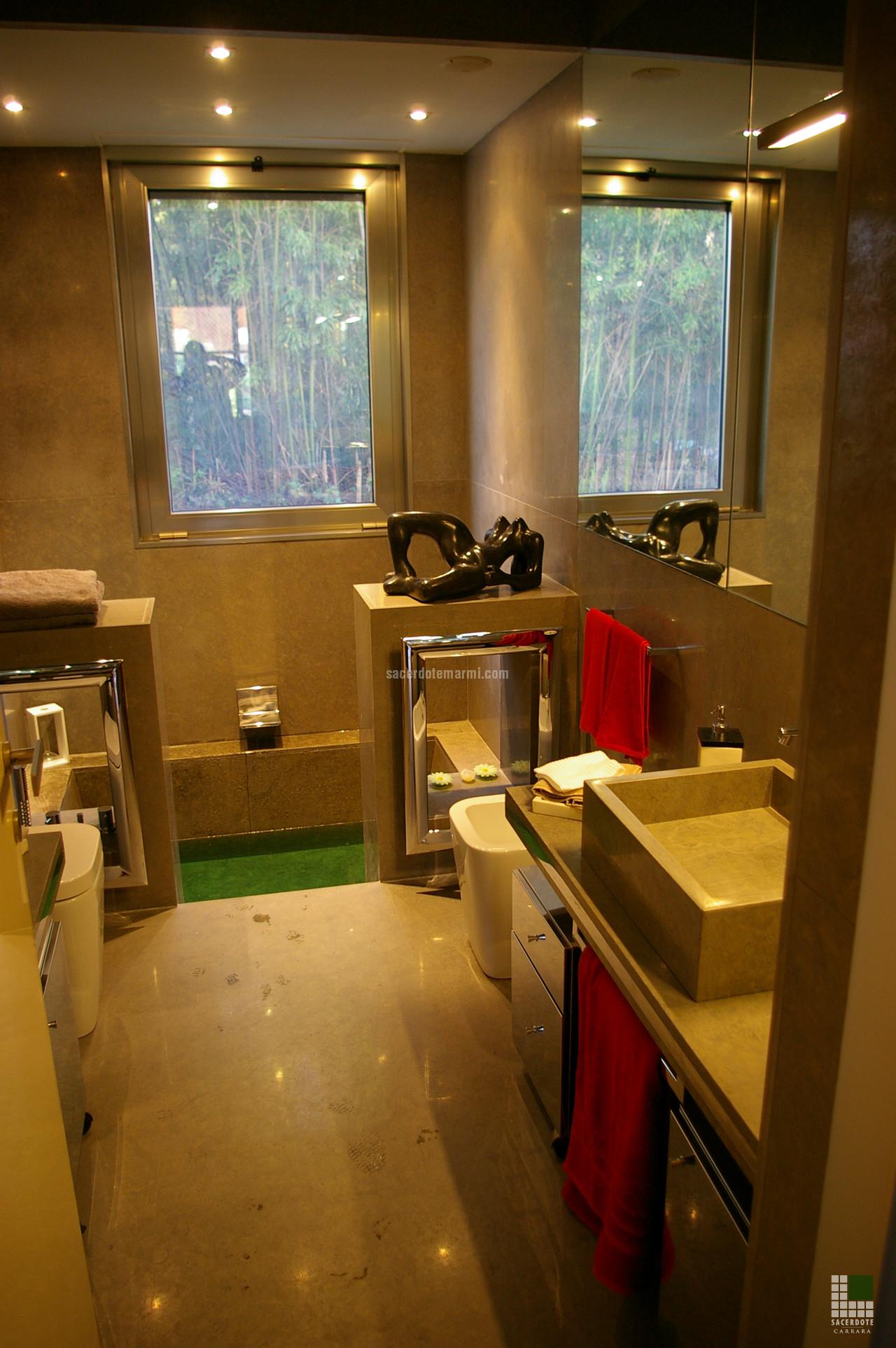 Ikea Rubinetteria Bagno: Accessori bagno in legno ikea: accessori ...