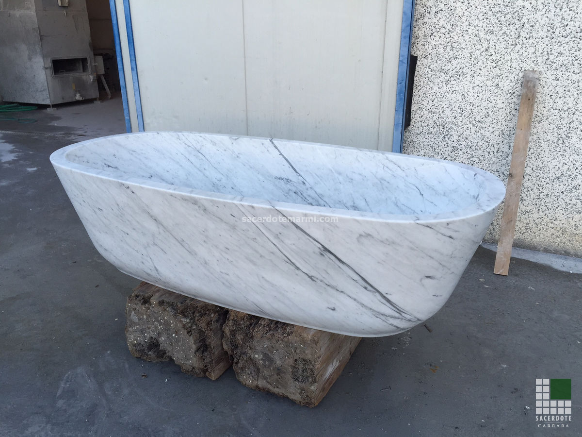 granite res surround your marble bathtub high with willerding city arch beautiful stone