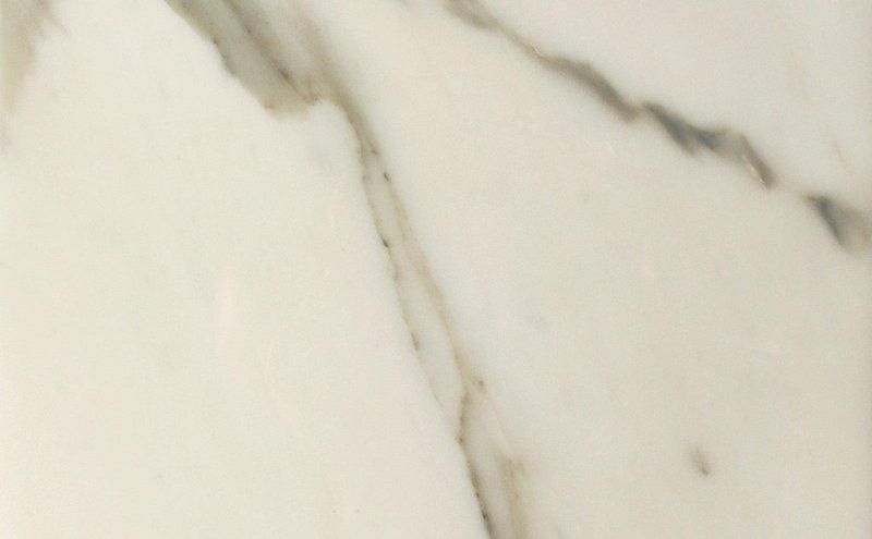 Marmo Calacatta Oro
