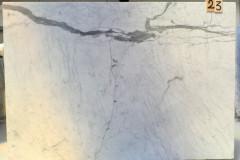 Lastre in marmo Statuarietto - 2