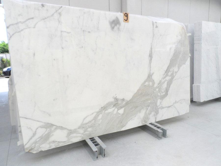 marbre calacatta oro sacerdote marmi carrara marbre. Black Bedroom Furniture Sets. Home Design Ideas