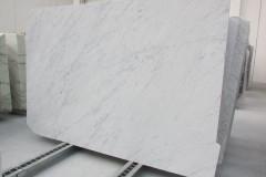 Lastre in marmo Statuarietto - 1