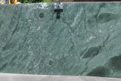 Lastre in marmo Verde Guatemala - 2